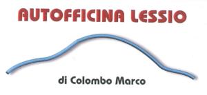 logolessiocolombo