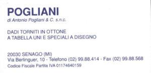LogoPogliani