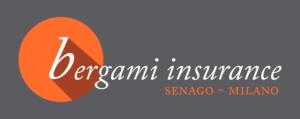 logo_bergami_insurance_300dpi